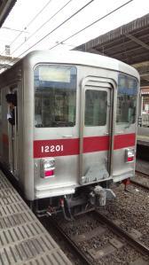 DSC08158.jpg