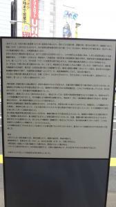 DSC08165.jpg