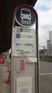 DSC08261.jpg
