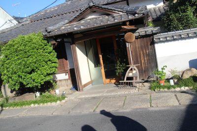 kimura25_10_1.jpg