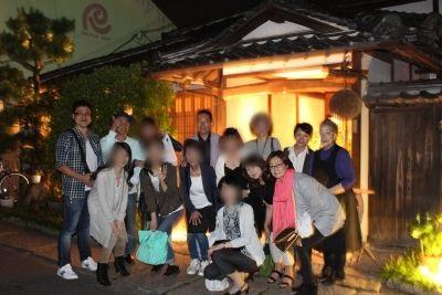 kimura25_10_14.jpg