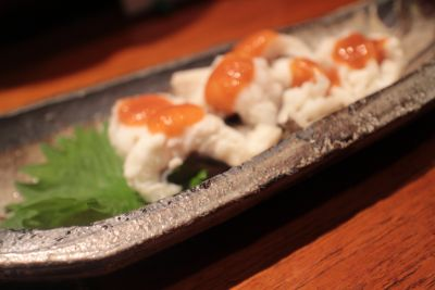 kimura25_6_4.jpg