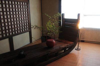 mikawa25_9_1.jpg
