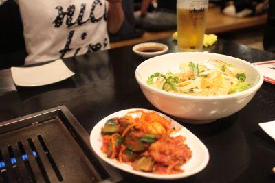 yakiyaki2.jpg