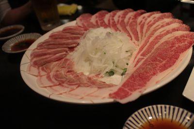 yakiyaki3.jpg