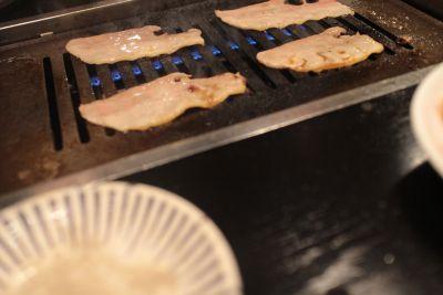 yakiyaki4.jpg