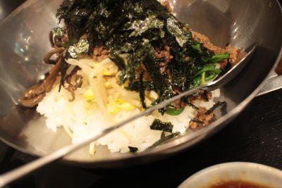 yakiyaki6.jpg
