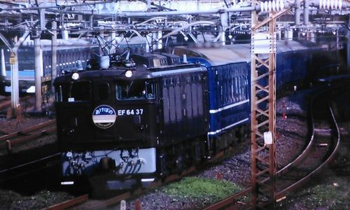 P34-1.jpg