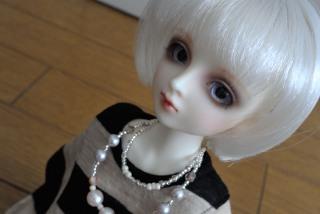 chloenoe_043.jpg