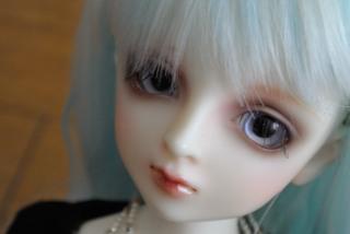 chloenoe_045.jpg