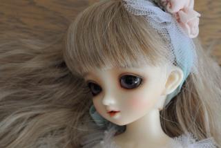 chloenoe_052.jpg