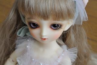 chloenoe_056.jpg