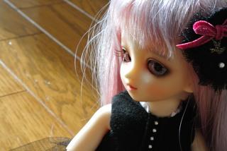 chloenoe_099.jpg