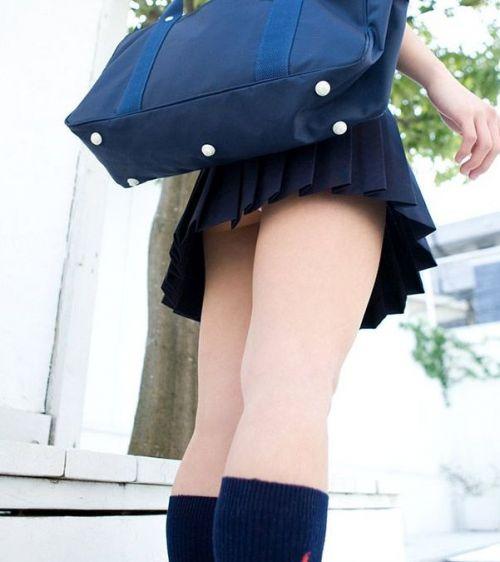 【三次】 女子校生のパンチラ・ミニスカ・生足エロ画像を貼ってくスレ! 53枚 part.11 No.26
