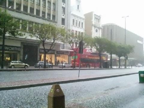 Hailstone02.jpg