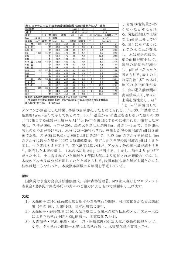 2013-7-oomori-4