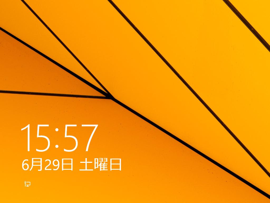 Windows81.jpg