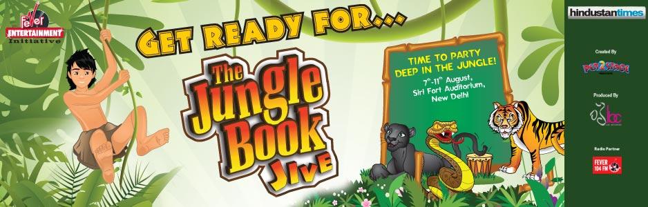 jungle-book-2013-02.jpg