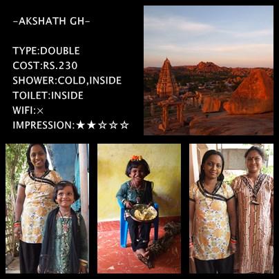 AKSHATH GH