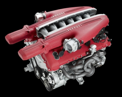 Ferrari-F12-Berlinetta-engine.jpg