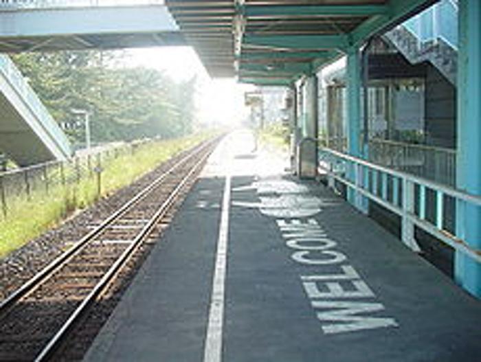 130417大谷海岸駅 (2)