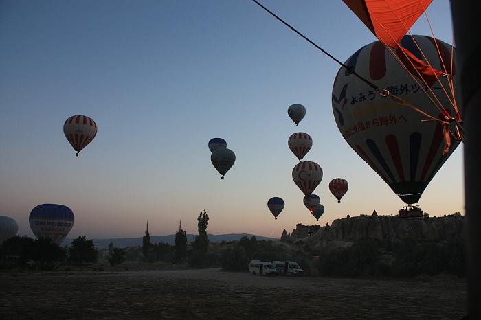 130522気球 (1)