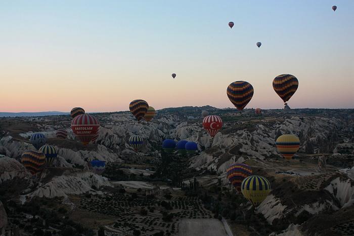 130522気球 (3)
