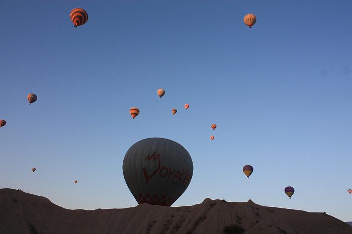 130522気球 (4)