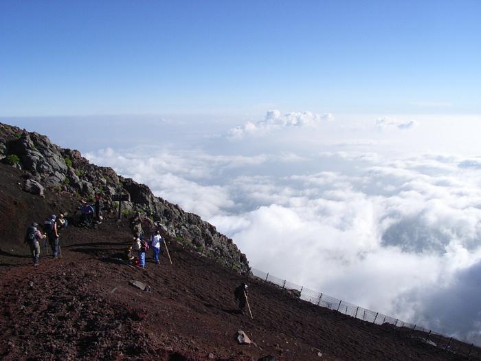 130622富士山 (5)