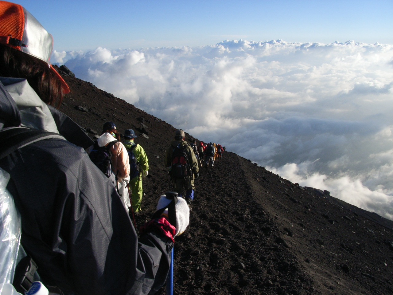 130622富士山 (6)