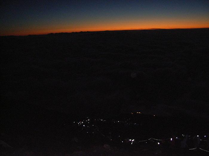 130622富士山 (7)