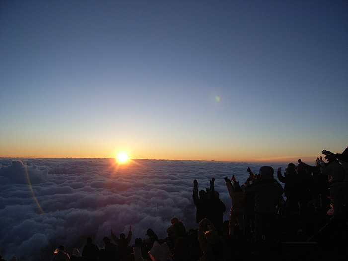 130622富士山 (8)