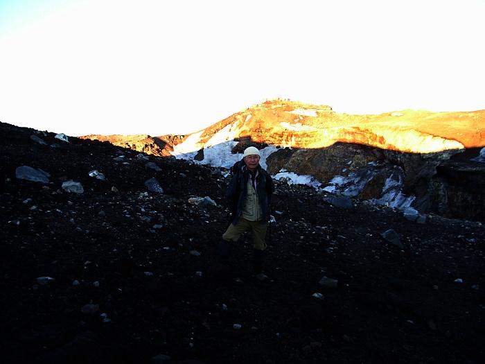 130622富士山 (9)