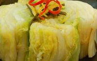 131116白菜 (2)