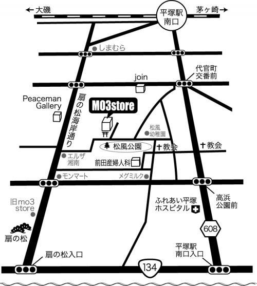 mo3store_map_convert_20130720214650_201412182012255a3.jpg