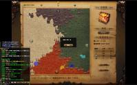 6-8-10新帝国