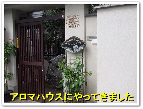 20131007_001_01.jpg