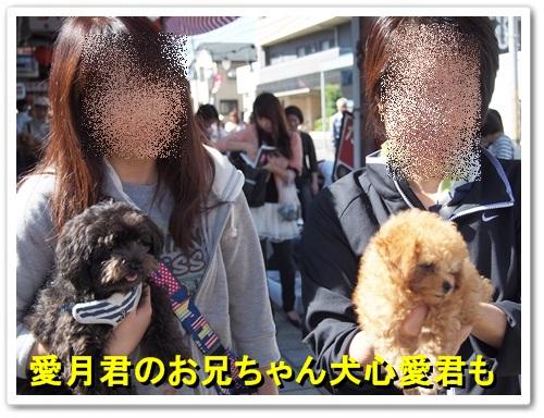 20131013_050.jpg
