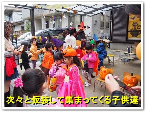 20131019_052.jpg