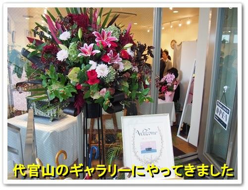 20131025_001.jpg