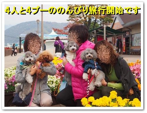 20131109_030.jpg