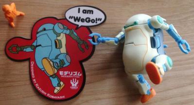 WeGo_seal.jpg