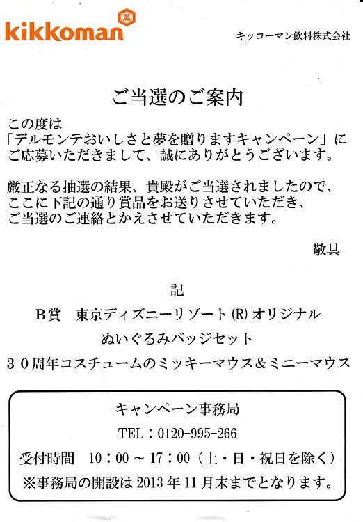 IMG_0002_20131025193541e4d.jpg