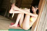 shihono-04