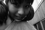 IMG_6268