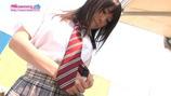 kurosawa_karin_02seihuku(001)
