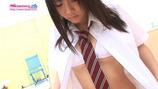 kurosawa_karin_04seihuku(001)