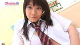 kurosawa_karin_06seihuku(001)