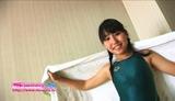 kawainagisa_sukumizu02(001)