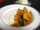 091014_curry